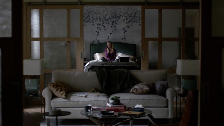 Project Jessica Jones Toni Barton Designer For Film